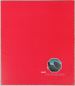 MG-MGF-introduction-brochure-1995