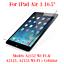 iPad-Premium-Tempered-Glass-Screen-Protectors-for-Most-iPads miniature 10