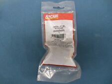Arcair 94 168 022 Collet Nut Slice Cutting System 14