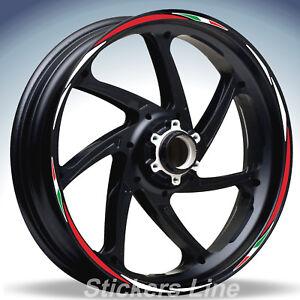 Adesivi-ruote-moto-strisce-cerchi-SUZUKI-GSX250R-GSX250-R-GSX-250R-Racing-4