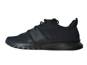 79a7898f2b Reebok Print Lite Rush GR Men Running Shoes Black/Ash Grey 12 NWOB ...