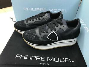 Philippe-Model-Tropez-Haute-TALD-XY02