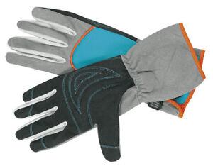 Gardena-Strauchpflegehandschuh-Gr-9-L-218-20-Handschuhe-Garten-Strauch