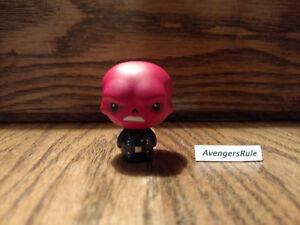 Funko Pint Size Heroes Marvel Studios The First Ten Years Red Skull Action- & Spielfiguren