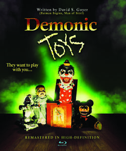 Demonic-Toys-New-Blu-ray