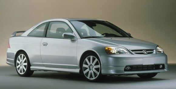 For 2004-2009 Mazda 3 A//C Receiver Drier Denso 77558BB 2008 2005 2006 2007