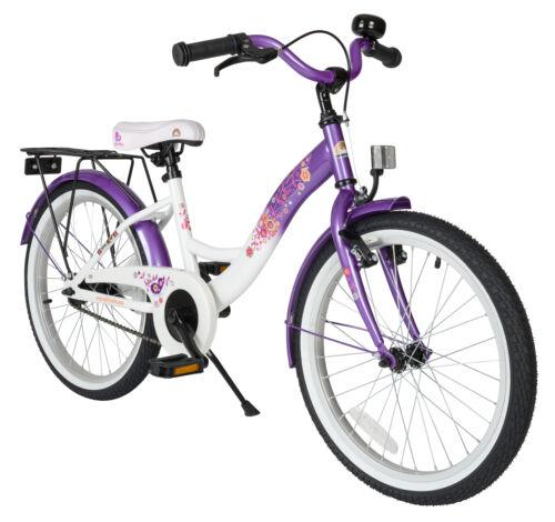 Bikestar Enfants Vélo Kinderrad vélo pour enfants à partir de 6 ans20 in Classic