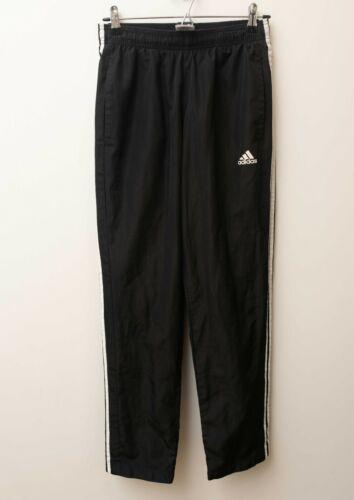Adidas Climax Pants Size Medium Black