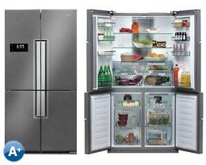 Amerikanischer Kühlschrank Lutz : Amerikanischer kühlschrank willhaben gute günstiger herd