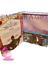 70-BUSY-BOOKS-FROZEN-2-TOY-STORY-4-BLAZE-ALADDIN-MASHA-AND-THE-BEAR miniatuur 121