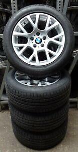 4-BMW-Sommerraeder-Styling-238-225-55-R17-97Y-BMW-5er-F10-6er-F12-F13-6775990-TOP