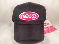 Peterbilt Baseball Cap