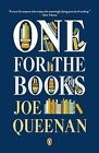 One for the Books by Joe Queenan (Paperback / softback, 2013)