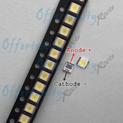 Tl062cp 2 veces op-amp JFET dip8 tl062 5 piezas