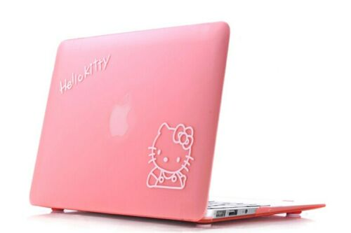 "Hard Case Keybarod Cover for Macbook Pro 13/"" Retina Air 13/"" 11/"" Pro 15/"" A1706"