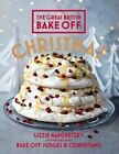 Great British Bake Off: Christmas by Lizzie Kamenetzky (Hardback, 2014)