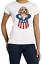 Patriotic-4th-of-July-Shirt-Puppy-American-Flag-Stars-amp-Stripes-Shirt thumbnail 1