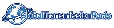 Global Transmission Parts
