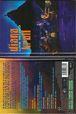 Diana Krall ,  Live In Rio (Special Edition) (2 DVD + Booklett)
