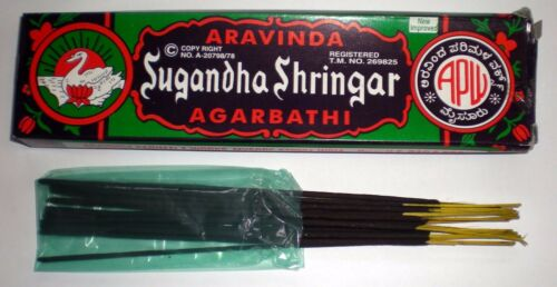 Sugandh Shringar Agarbatti