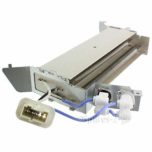 Tumble Dryer HEATER ELEMENT Spare Part 2000w for Beko Flavel