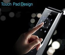 SAMSUNG EZON SHS-H700(SHS-5230) Biometric Fingerprint Digital Door Lock