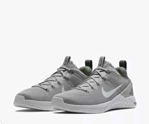 Nike metcon dsx flyknit 2 (924595 004) 004) 004) frauen - trainer 449cf0