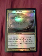 MTG RANDOM REPACKS - 10X - Magic the Gathering Booster Packs GREAT FOR DRAFTING
