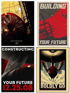 STAR-TREK-11-Movie-Poster-Retro-Set-Concept-Art