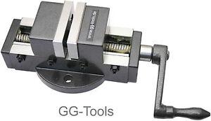 40265-GG-Tools-SCHRAUBSTOCK-52mm-ZENTRISCH-SPANNEND