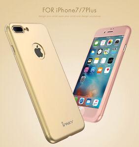 cover iphone 7 plus ebay