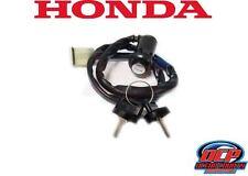 Honda Rancher 420 Key Switch Ignition 2007 Trx420fe