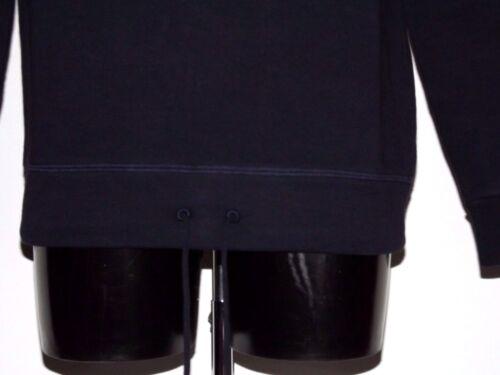Xl Bleu M Capuche Penn rich Woolrich Réduction shirt Xxl À S 10 Chiusa Sweat fqz8P7w
