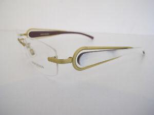 lunettes de vue neuves percées BOUCHERON en corne et bois précieux ... 381349d5de9e