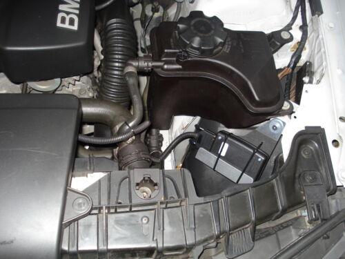 CR CR2 Common Rail Diesel Tuning Puce Box FITS: SAAB 9-3 9-5