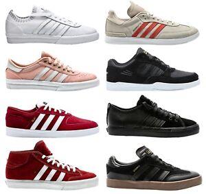 Shop Adidas Men's Campus Vulc II Skate Shoe Overstock