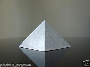 White-Orgone-Spiritual-Awakening-Pyramid-Tensor-Ring-Tesla-Coil-Boji-Hematite