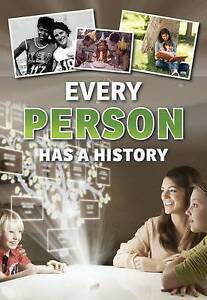 Every-Person-Has-a-History-Everything-Has-a-His-New-Books-mon0000152741-MULTIBU