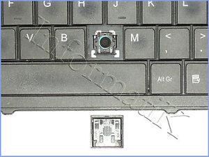 Medion-Akoya-MD96630-P6610-P6619-WIM2180-WIM2220-Keyboard-Key-UK-002-09A96L-A01