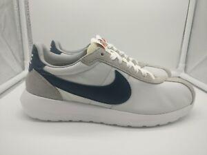 separation shoes 6c3f3 730b4 Image is loading Nike-Roshe-LD-1000-QS-UK-5-5-