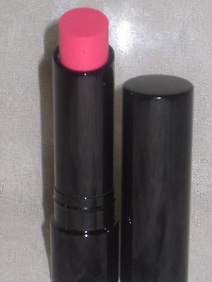 NEW BOBBI BROWN latest SHEER LIP COLOR, PASSION FRUIT #1, NO BOX
