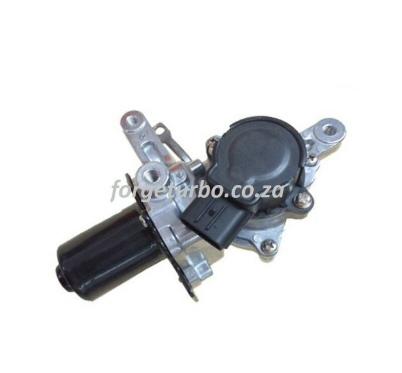 TURBO ACTUATOR FOR TOYOTA HILUX 3 0L D4D 1KD | Roodepoort | Gumtree  Classifieds South Africa | 272750817