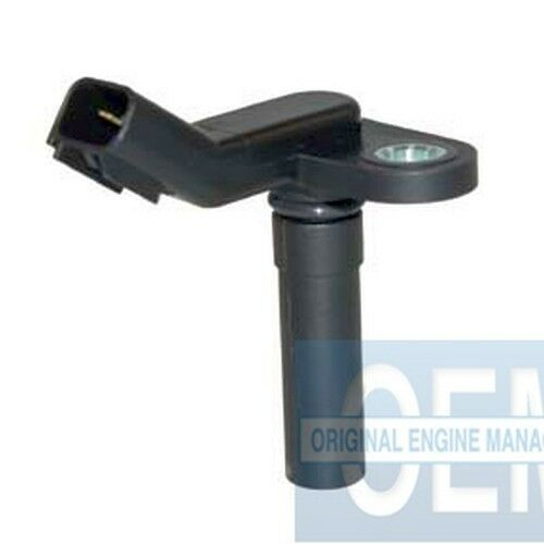 Engine Crankshaft Position Sensor Original Eng Mgmt 96118