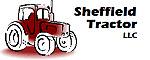 Sheffield Tractor LLC