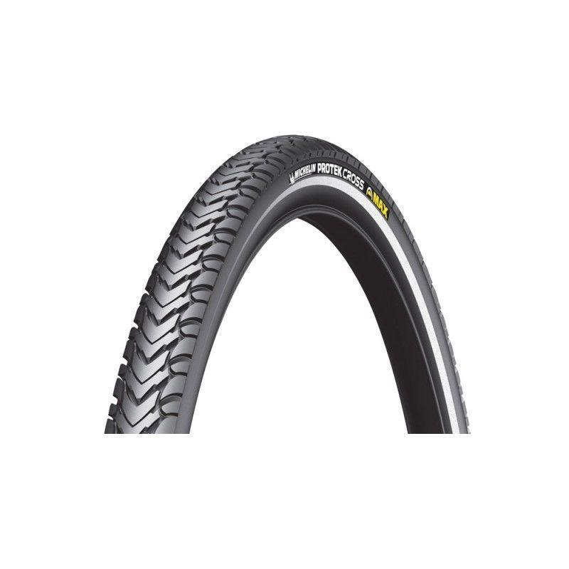 Michelin PredEK CROSS MAX Tyre