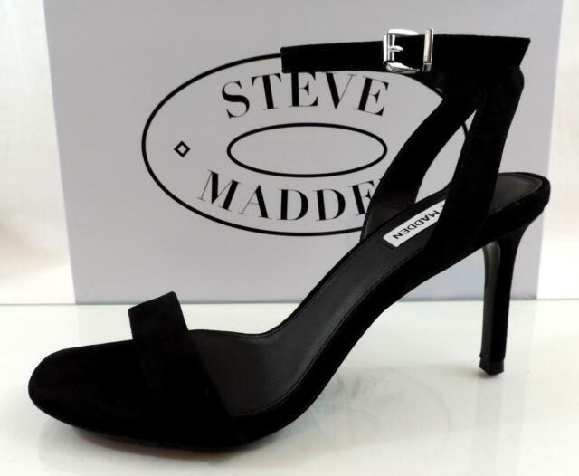 shoes faith sale