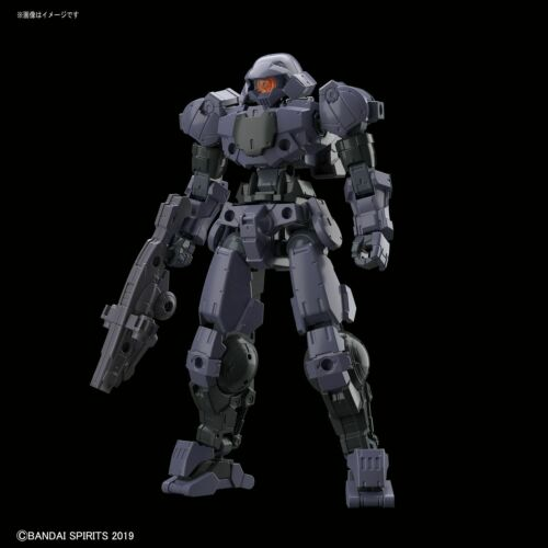 Dark Gray 1//144 bEMX-15 Portanova 30 Minute Missions