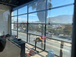 Local Comercial en Renta en  Plaza Casa Blanca Tijuana