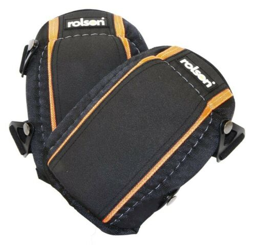 Knee Pad 82715 by Rolson
