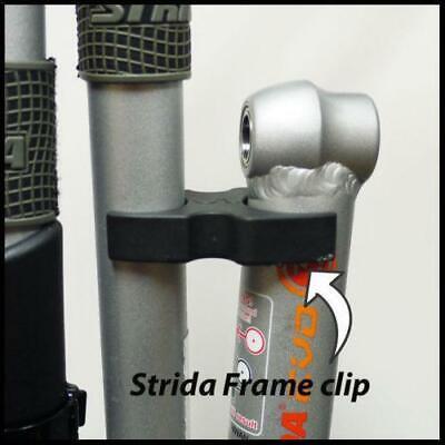 Spare Parts For Strida Bikes Strida Folding Bike Strida Ball Joint Socket